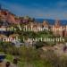 Allotjaments VILAFAMÉS, HOTELS, CASES RURALS i APARTEMENTS