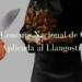 XVII Concurs Nacional de Cuina Aplicada al Llagostí